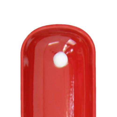 Dainty Bottle Opener Image 7