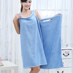 Superfine Magic Variety Towel