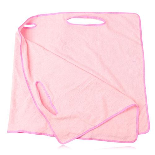 Creative Fashion Magic Absorbent Towel
