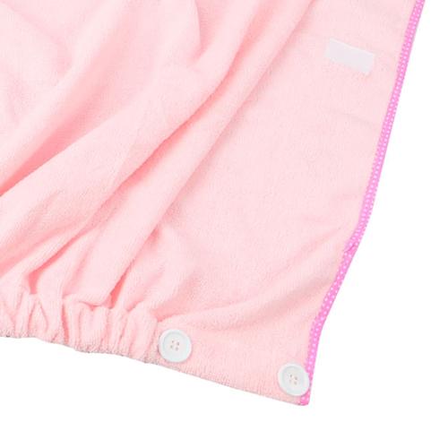 Butterfly Tie Body Wrap Towel
