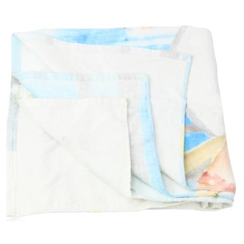Fashionable Beach Towel