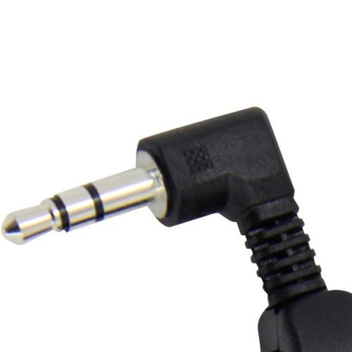 Dynamic Retractable Ear Bud