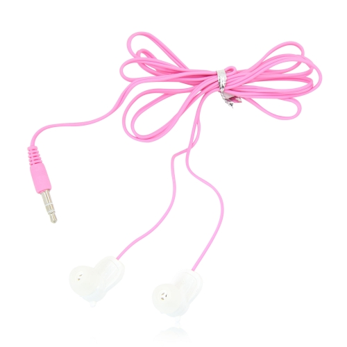 Customize Headphone Earbud