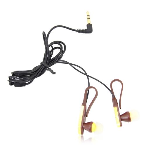 Hook Trendy Headphones