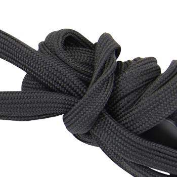 Waterproof Shoe Lace EarBud