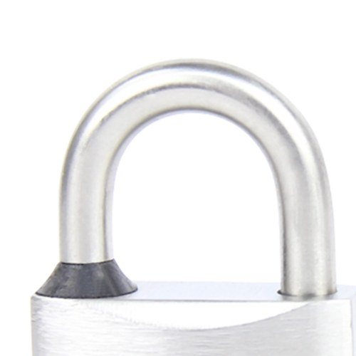 Security Padlock Image 6