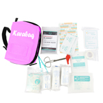 Curative Medical First Aid Kit