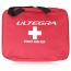 Disaster Medical First Aid Kit