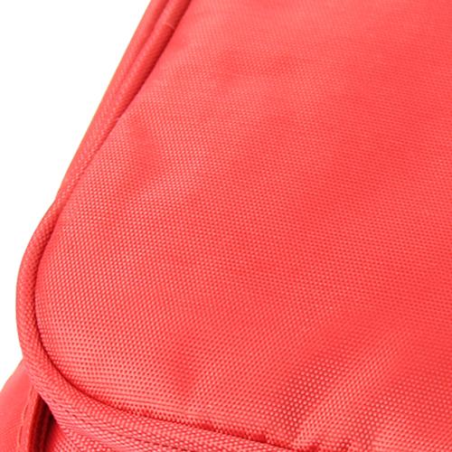 Multifunctional Resuscitation First Aid Kit
