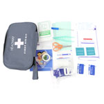 Multifunctional Resuscitation First Aid Kit