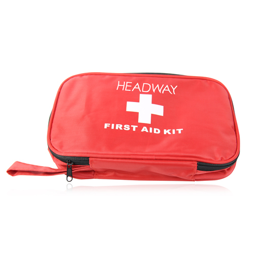 Multifunctional Resuscitation First Aid Kit Image 1