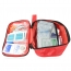 Multifunctional Resuscitation First Aid Kit Image 3
