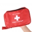 Multifunctional Resuscitation First Aid Kit Image 4
