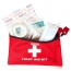 Portable Mini Medical First Aid Kits