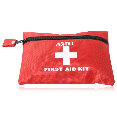 Portable Mini Medical First Aid Kits Image 1