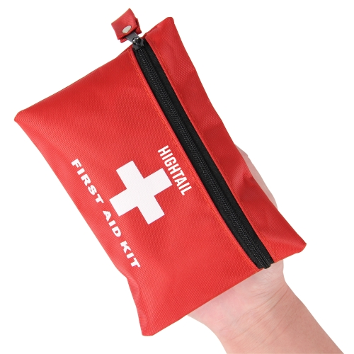 Portable Mini Medical First Aid Kits Image 4