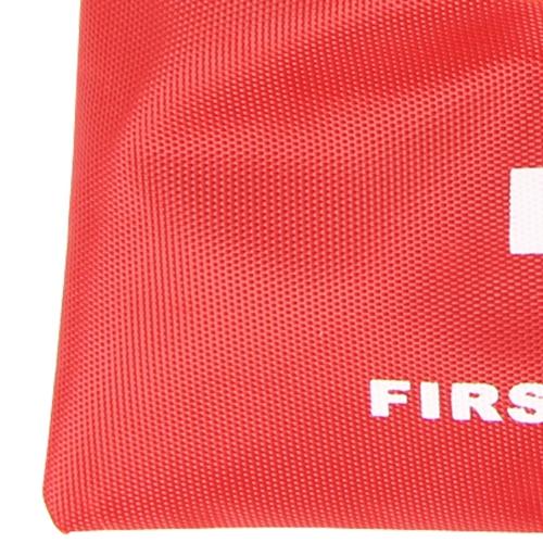 Portable Mini Medical First Aid Kits