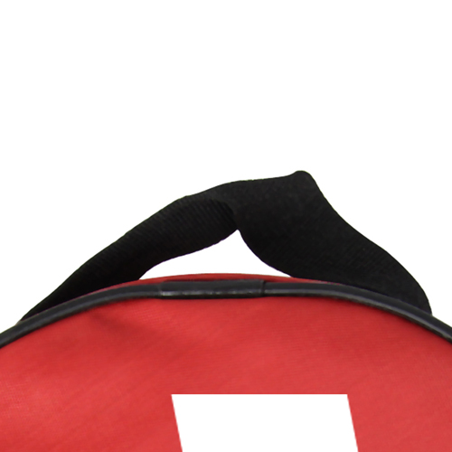 Travel Emergency Car Kit Image 7