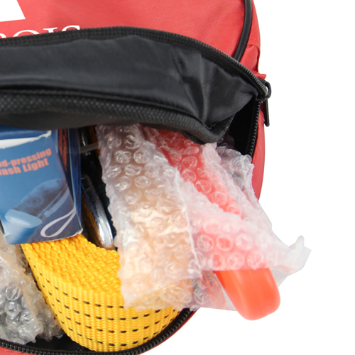 Travel Emergency Car Kit Image 8