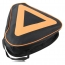 Triangle Emergency Car Safety Kit Image 11