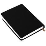 Primetime Leather Notebook