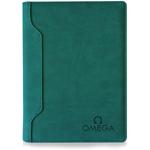 Designer Stylish Notebook Diary