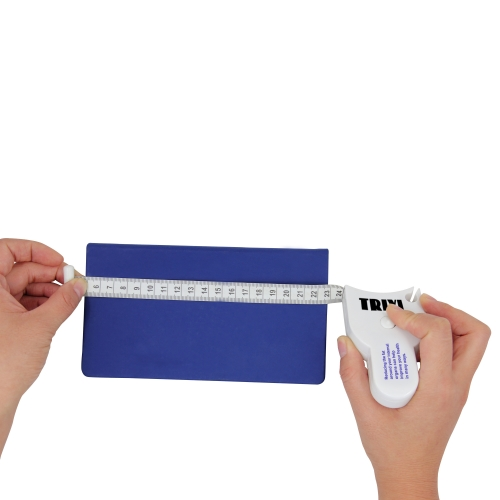 Health Waist Measuring Tape Image 3
