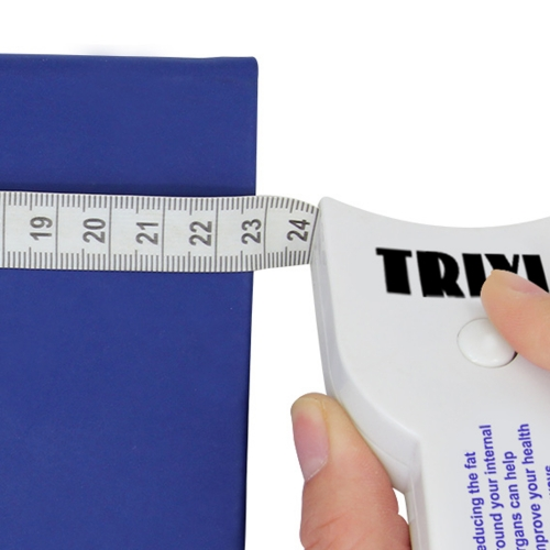 Health Waist Measuring Tape Image 8
