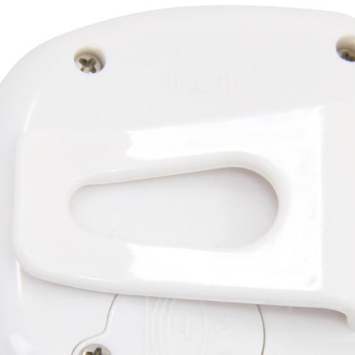 Acrylic Calories Burned Digital Pedometer