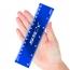 15cm Colorful Plastic Ruler