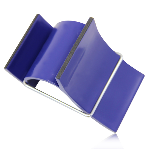 Foldable Mobile Phone Stand