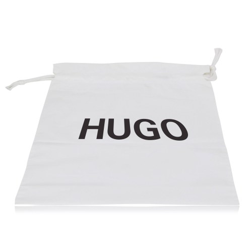 Plastic Drawstring Bag Image 9