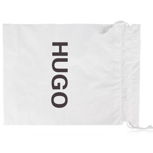 Plastic Drawstring Bag Image 10