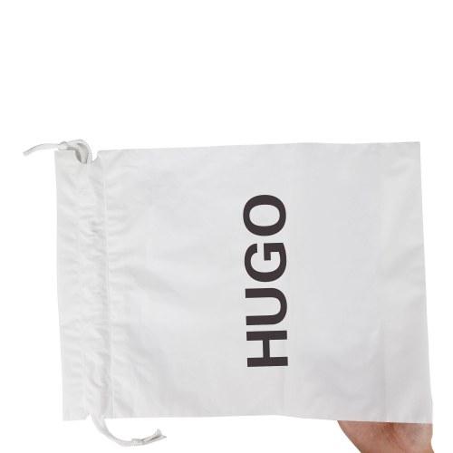 Plastic Drawstring Bag Image 4