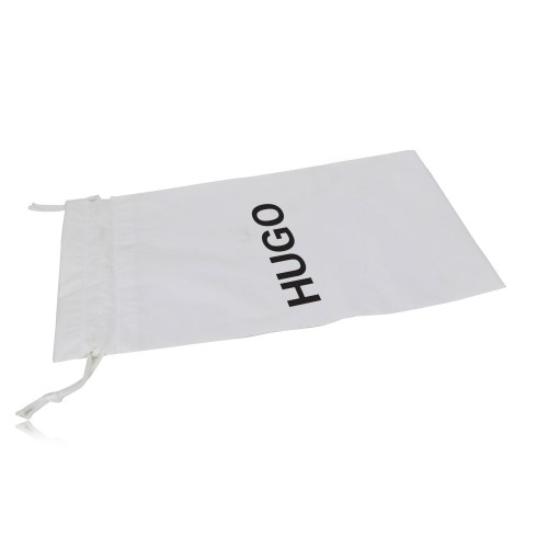 Plastic Drawstring Bag Image 5