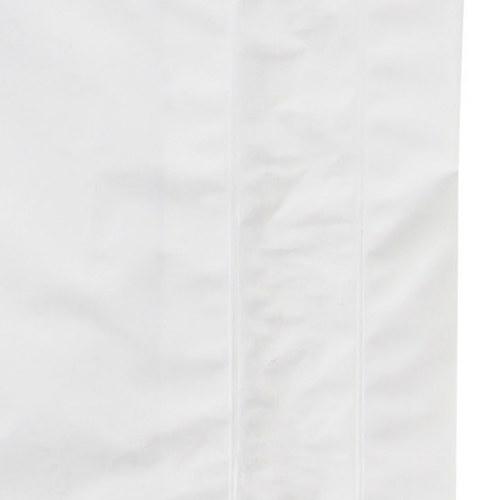 Plastic Drawstring Bag Image 8