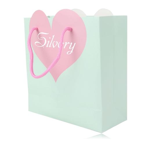 Love Heart PaperBag