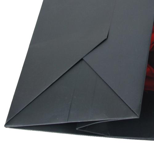 Big Size Paper Bag