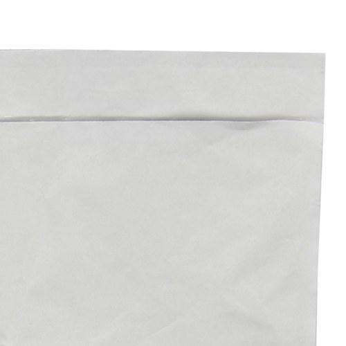 Paper Back Plastic Bag