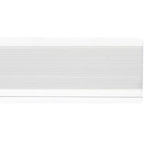 15cm Aluminum Eyefoot Ruler Image 6