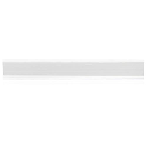15cm Aluminum Eyefoot Ruler Image 7