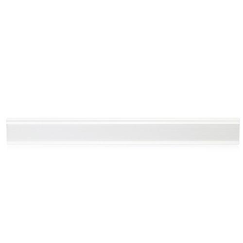 20cm Aluminum Eyefoot Ruler Image 5