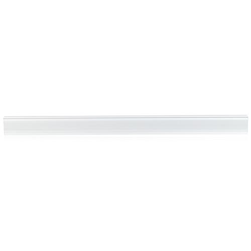30cm Aluminum  Eye Foot Ruler Image 2