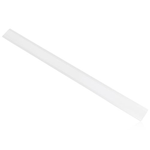 30cm Aluminum  Eye Foot Ruler Image 5