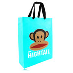 Paperboard Shopping Bag