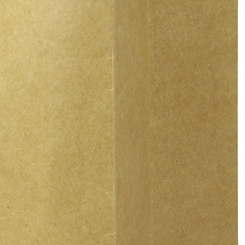 Die-Cut Handle Craft Paper Bag Image 8