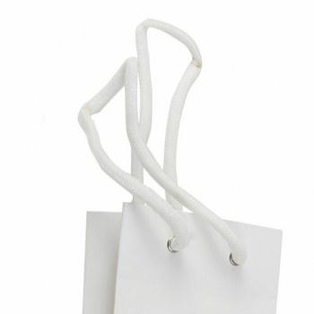 Wine Carrier Paper Bag