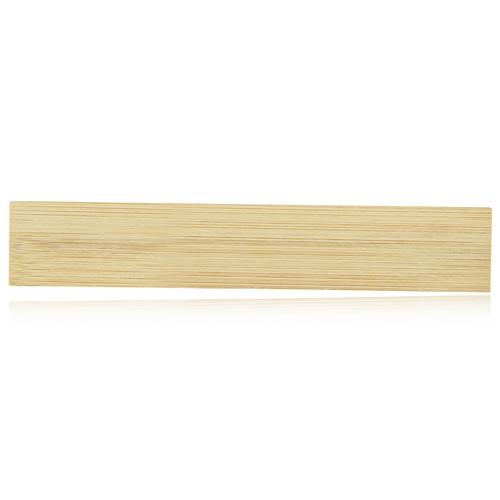 15cm Bamboo Ruler Image 8