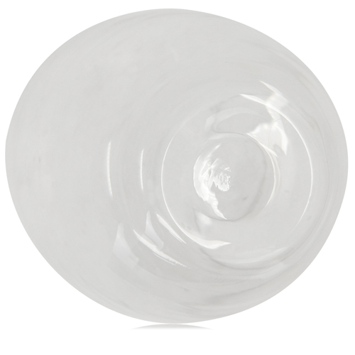 Special Round Lip Glass Cup Image 9