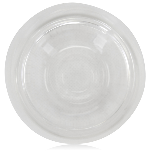 Special Round Lip Glass Cup Image 8